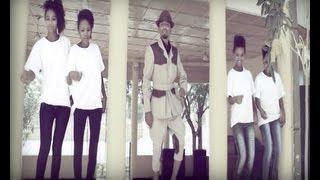 Ethiopian Music New ''TESELEF'' Solomon YkunoaMlak  ተሰለፍ....