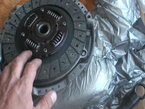 Repair user honda civic 8th gen manual transmission fluid for 2017 honda civic manual transmission