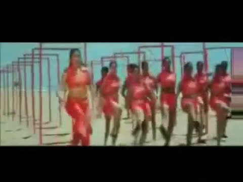 Bangla Hot Song digital jug Taj SUPER HIT 2011 Taj Taz