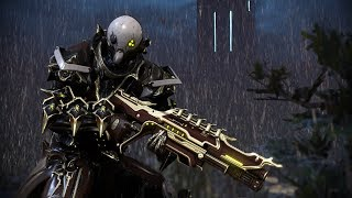 How to Play Vauban: Tips, Tricks, and Traps