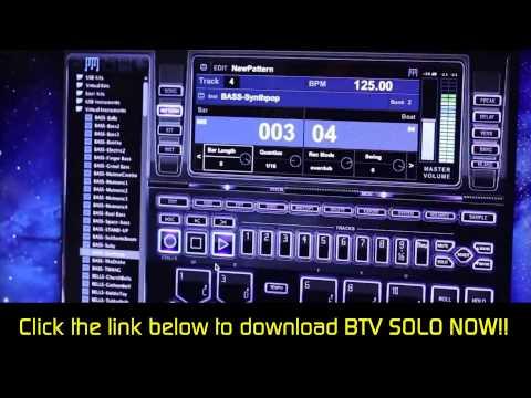 Top Beat Maker Free Download - Beat Maker Download