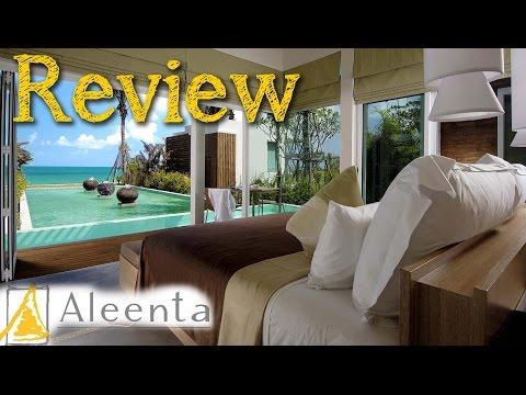 ��� ин�а зде�� - http://www.3bepbe.com/ �де�� �ай� о�ел� - http://www.aleenta.com/en/hotels-resorts/aleenta-phuket-phangnga/home Также жд� ва� на моем канале...