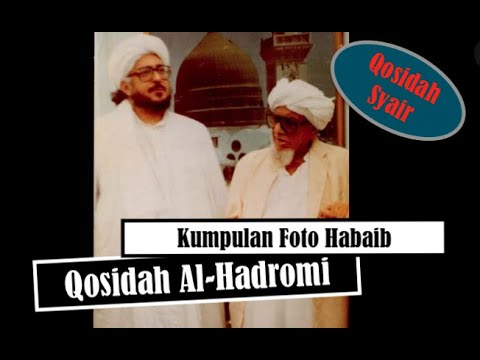 Qosidah Habaib video