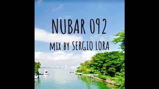 download lagu Sergio Lora ► Nubar 092 gratis