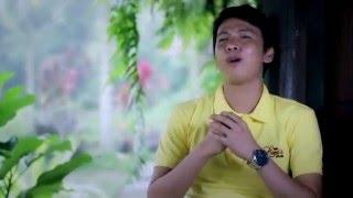 Harry Parintang~Sakik Hati Baganti Rindu (Official Video HD)