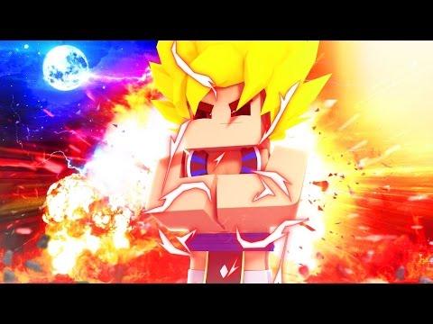 Minecraft: DRAGON BLOCK C ONLINE - NOVO DRAGON BLOCK  ‹ Ine › thumbnail