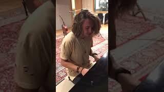 download musica Vitor kley - O sol piano