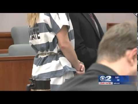 Altice Enters Plea Of Not Guilty In Underage Sex Case video