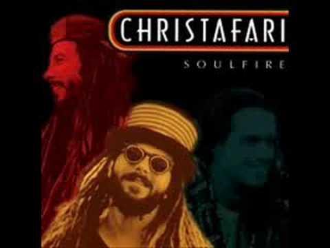 Christafari – selah
