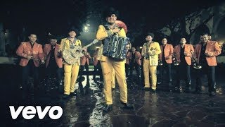 Calibre 50 Video - Calibre 50 - Gente Batallosa ft. Banda Carnaval