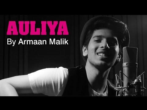 Auliya -  New Song Video | Ungli | Armaan Malik | Emraan Hashmi video