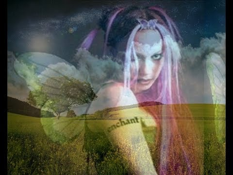 Emilie Autumn - By The Sword