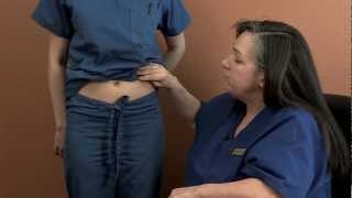 IVF Medication Injections - Subcutaneous Injection