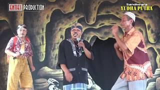 download lagu Lagu  Bebas Perkara  Sandiwara  Yudha Putra gratis