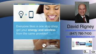 cheap cell phone service plans