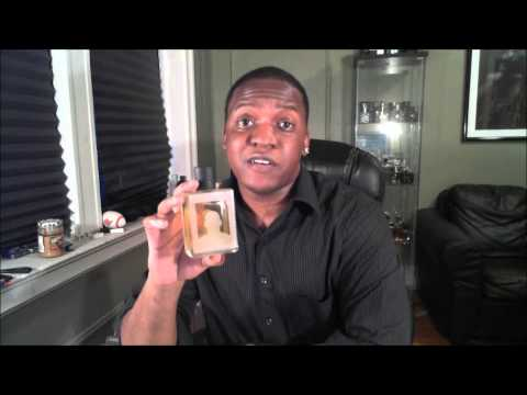 Legend by Michael Jordan | The Goodsmellas Fragrance Review