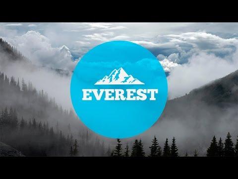 Everest KeyNote Presentation