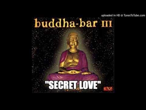 Nicos-Secret Love (T-Bat NuDisco Edition 2016)  (Nikos Xatzopoulos)