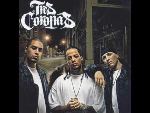 Tres Coronas El Preso