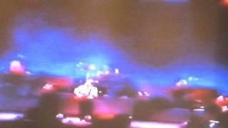 Watch Chris De Burgh The Spirit Of Man video