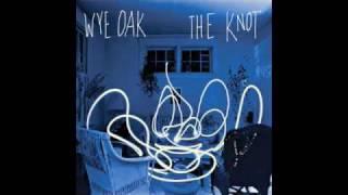 Vídeo 1 de Wye Oak