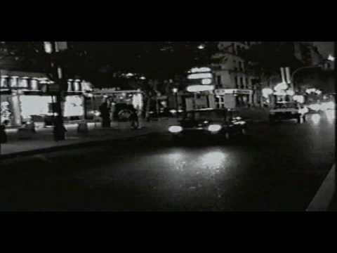 Catatonia - Difrycheulyd