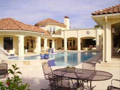 photo: house/residence of fun mysterious arrogant  0.5 million earning Miami, Florida, United States-resident