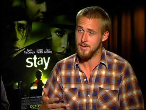 RYAN GOSLING Video