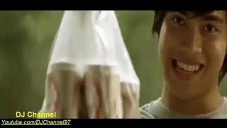 Phim H nh ng 2016 Phim V Thu t Th i Lan L ng Ti ng c S c Nh t 360