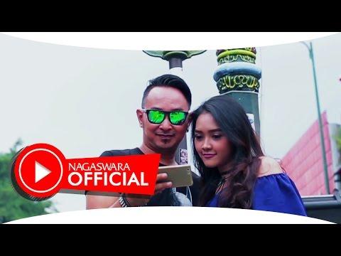 download lagu Bintang Band - Melepasmu    NAGASWARA #musik gratis