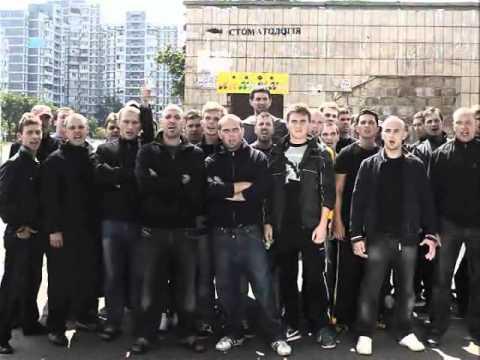 """Канал 2+2 - бывший канал """"Кино"""" в новом формате"""