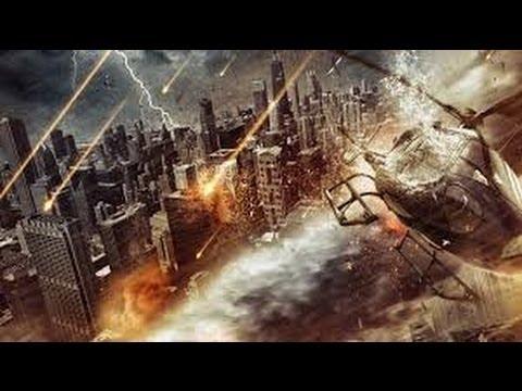 Super Cyclone assistir filme completo dublado em portugues