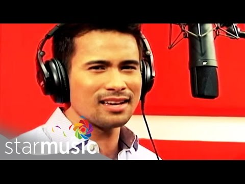 Nasa Iyo Na Ang Lahat by Sam Milby (Official Music Video)
