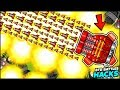 download mp3 dan video BRAND NEW MINI ROCKET BOMB STORM AUTO TURRET TOWER | Bloons TD Battles Hack/Mod (BTD Battles)
