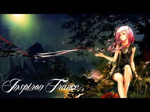 Offshore Wind & Roman Messer feat Ange - Suanda Aurosonic Intro Progressive Mix) HD