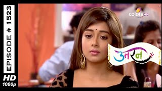Uttaran - ???? - 10th December 2014 - Full Episode(HD)