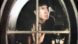 Psycho II (1983) (TV Spot 4)
