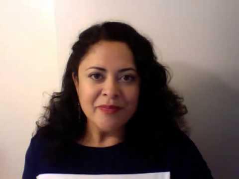 Dr. Maya Soetoro-Ng Supports Girl Scouts of Hawai`i