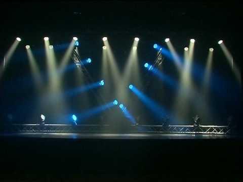 JB-lighting JBLED A7.mpg