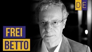 Drauzio Entrevista | Frei Betto