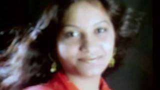 Goaar Boli Song-4