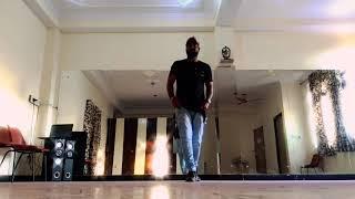 download lagu Lahore Guru Randhawa Cover Dance By Ajay Dhamuniya gratis