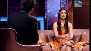 How Much Money Kareena Takes For A Film?#Kareena Kapoor