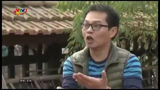 Hài Tết 2017  Hai Trái Tim Vàng Tập 82 Hài Trung Hiếu Thạch Thu Huyền