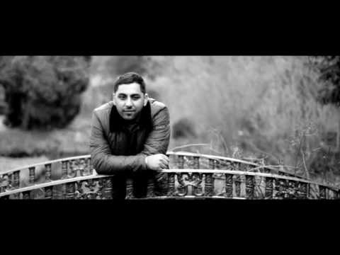[SimplyBhangra.com] Davz Singh - Pyaar (Official Video)