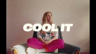 Claudia Bouvette - Cool It (Official Video)