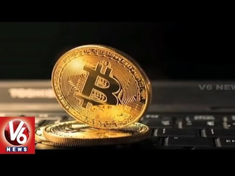 From Today, Bitcoin Will Not Add Even A Rupee To Your Bank Balance | V6 News