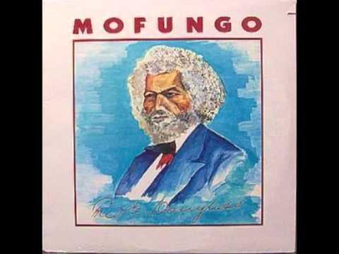 Mofungo