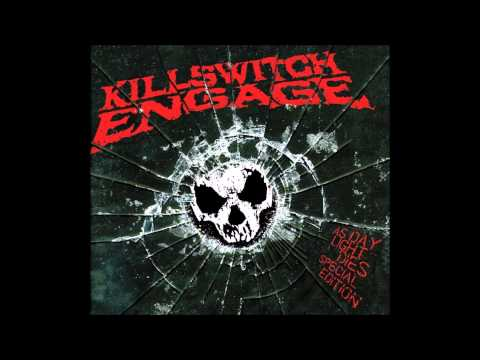 Killswitch Engage - Desperate Times (HD)