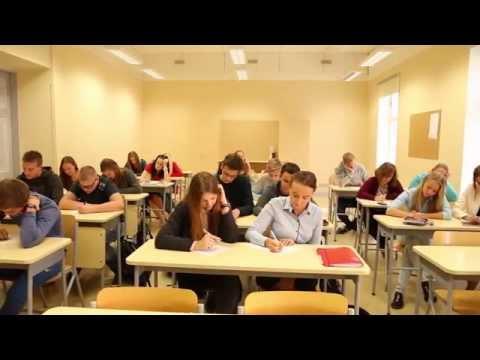 HTG Tujurikkuja: Õpetajate eri 2014